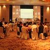 Kaplag 2015 International Conference venue