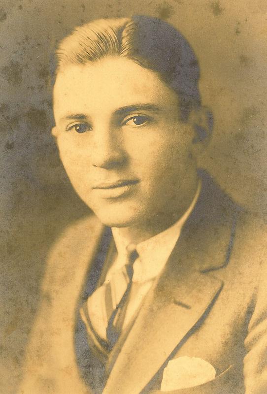Joe Kaplan