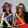 Kappa Delta Texas Style 4-21-12 :