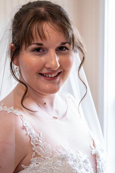 Karen & Evan Dauenhauer Wedding-77