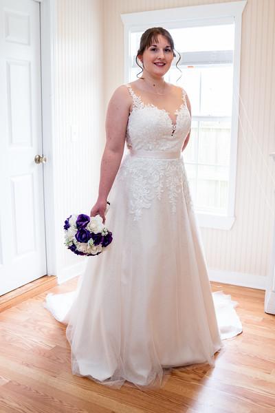Karen & Evan Dauenhauer Wedding-63