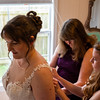 Karen & Evan Dauenhauer Wedding-55