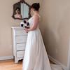Karen & Evan Dauenhauer Wedding-68