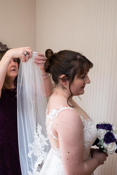 Karen & Evan Dauenhauer Wedding-70
