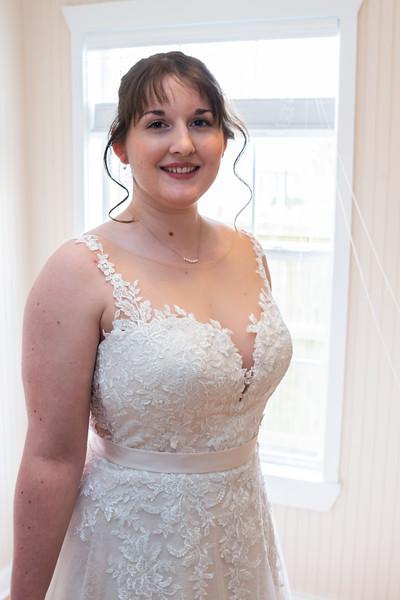 Karen & Evan Dauenhauer Wedding-64