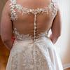 Karen & Evan Dauenhauer Wedding-59