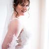 Karen & Evan Dauenhauer Wedding-74