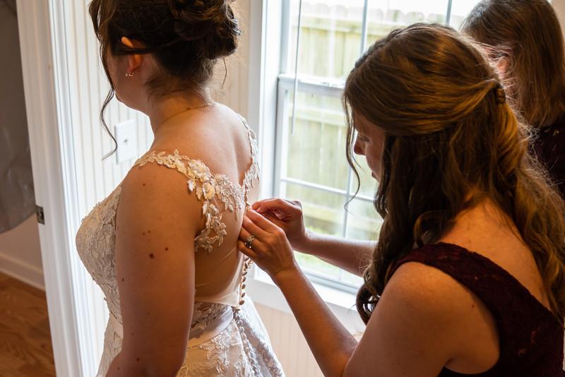 Karen & Evan Dauenhauer Wedding-56