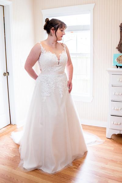 Karen & Evan Dauenhauer Wedding-62
