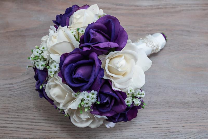 Karen & Evan Dauenhauer Wedding-39