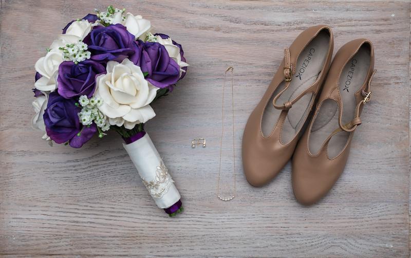 Karen & Evan Dauenhauer Wedding-1