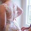 Karen & Evan Dauenhauer Wedding-50