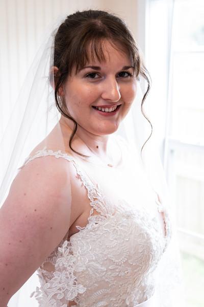 Karen & Evan Dauenhauer Wedding-76