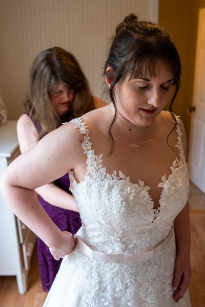 Karen & Evan Dauenhauer Wedding-53