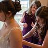 Karen & Evan Dauenhauer Wedding-57