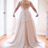 Karen & Evan Dauenhauer Wedding-72