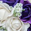 Karen & Evan Dauenhauer Wedding-42