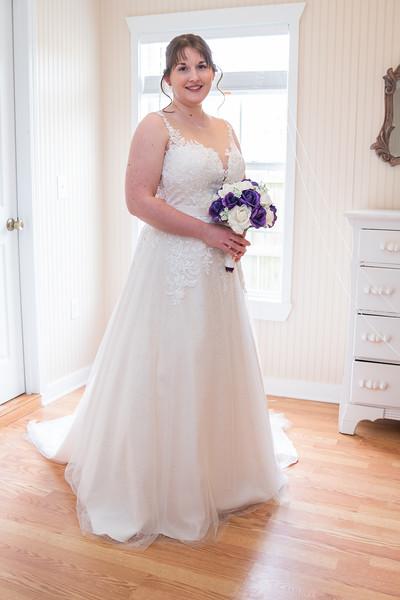 Karen & Evan Dauenhauer Wedding-66