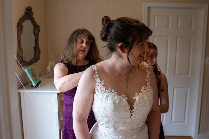 Karen & Evan Dauenhauer Wedding-54