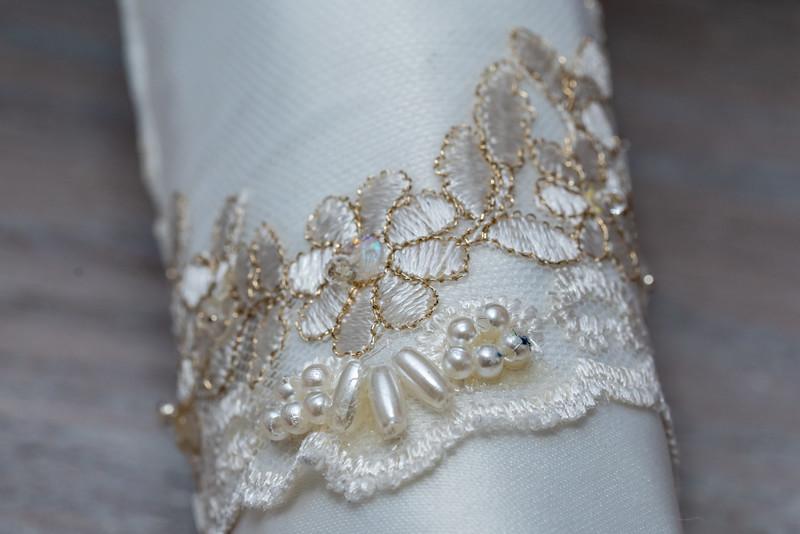 Karen & Evan Dauenhauer Wedding-4
