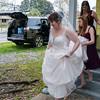 Karen & Evan Dauenhauer Wedding-80