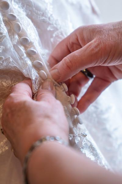 Karen & Evan Dauenhauer Wedding-52