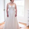 Karen & Evan Dauenhauer Wedding-61