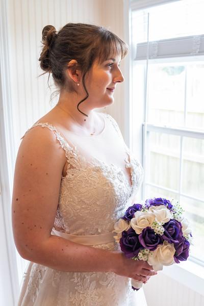 Karen & Evan Dauenhauer Wedding-67