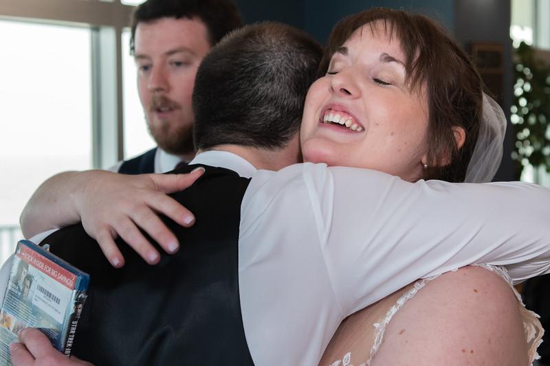 Karen & Evan Dauenhauer Wedding-590