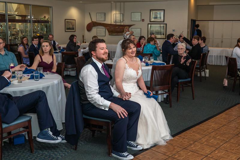 Karen & Evan Dauenhauer Wedding-566