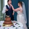 Karen & Evan Dauenhauer Wedding-597