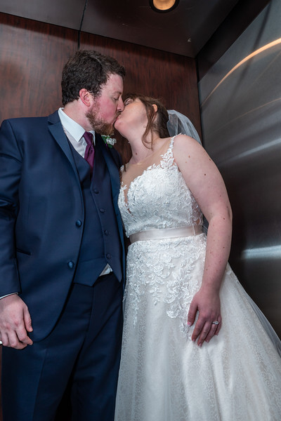 Karen & Evan Dauenhauer Wedding-688
