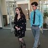 Karen & Evan Dauenhauer Wedding-454