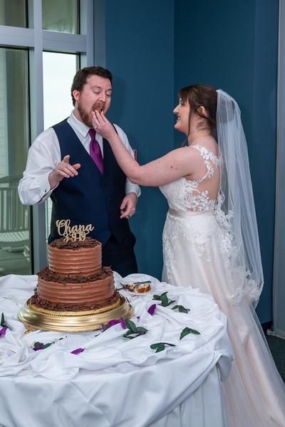Karen & Evan Dauenhauer Wedding-596