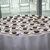 Karen & Evan Dauenhauer Wedding-465