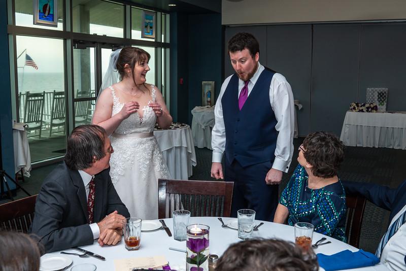 Karen & Evan Dauenhauer Wedding-550