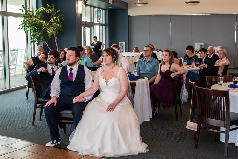 Karen & Evan Dauenhauer Wedding-565
