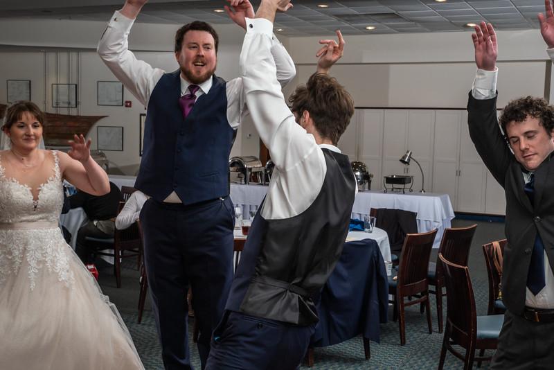 Karen & Evan Dauenhauer Wedding-637