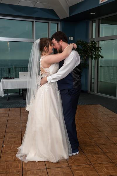 Karen & Evan Dauenhauer Wedding-674