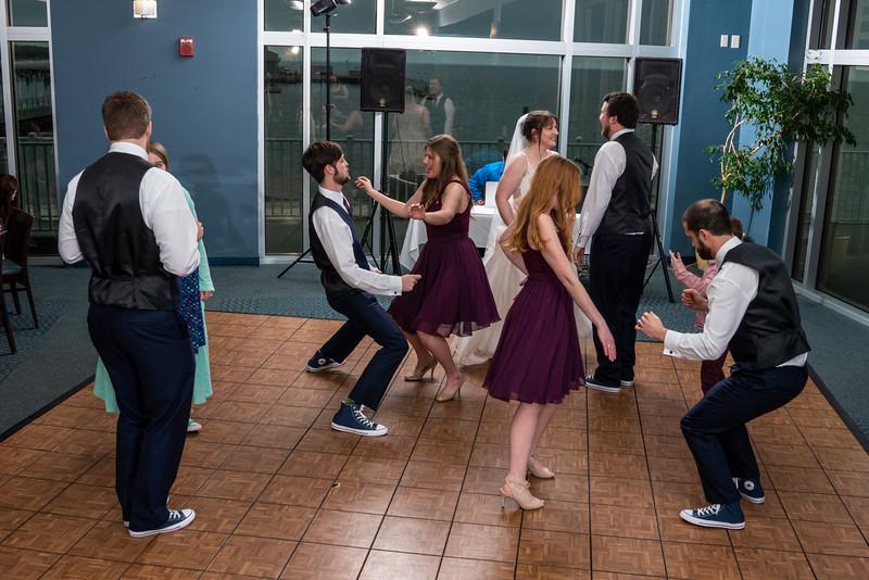 Karen & Evan Dauenhauer Wedding-622
