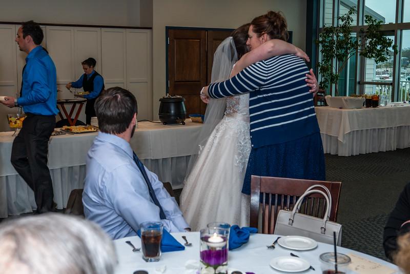 Karen & Evan Dauenhauer Wedding-545