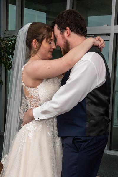 Karen & Evan Dauenhauer Wedding-675
