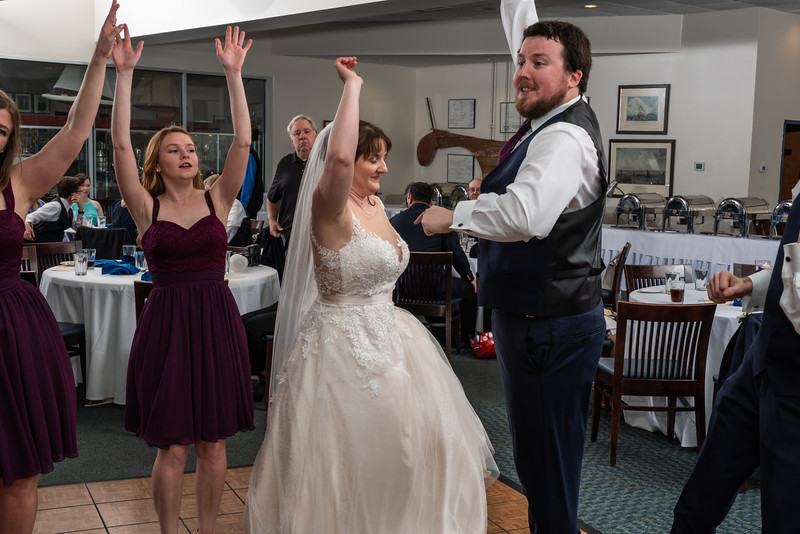 Karen & Evan Dauenhauer Wedding-641