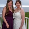 Karen & Evan Dauenhauer Wedding-604