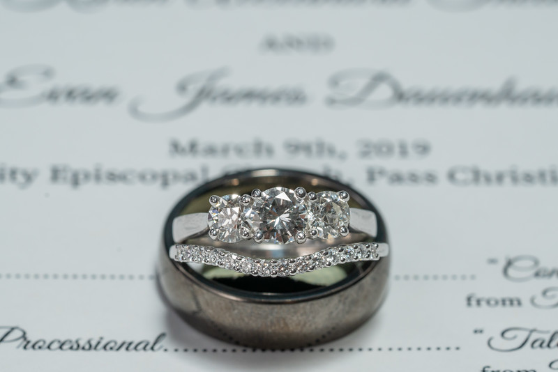 Karen & Evan Dauenhauer Wedding-629