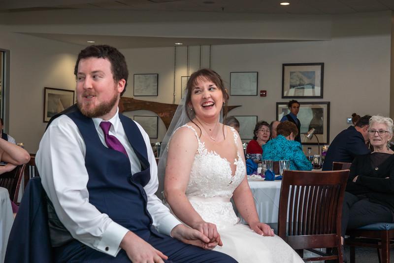 Karen & Evan Dauenhauer Wedding-585