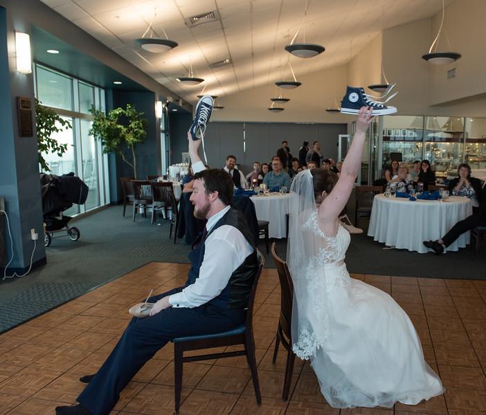 Karen & Evan Dauenhauer Wedding-652