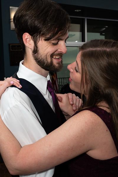 Karen & Evan Dauenhauer Wedding-635