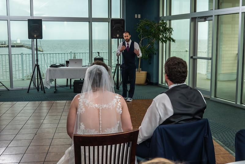 Karen & Evan Dauenhauer Wedding-578