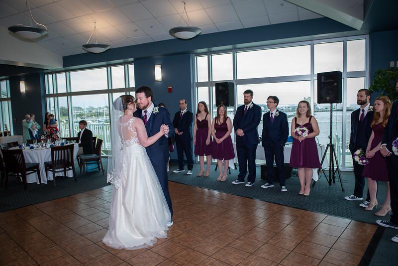 Karen & Evan Dauenhauer Wedding-493
